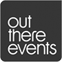 Out there events
